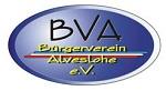 bva_logo_small