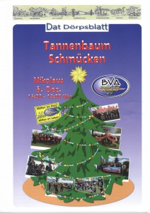 Tannenbaum-BVA