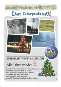 Dat Dörpsblatt Dezember 2012_Seite_1